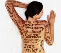 Why everyone can benefit from regular WIN Massage Therapy