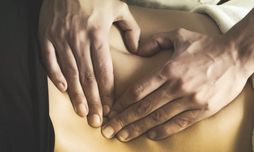 niagara falls and font hill physiotherapy clinic
