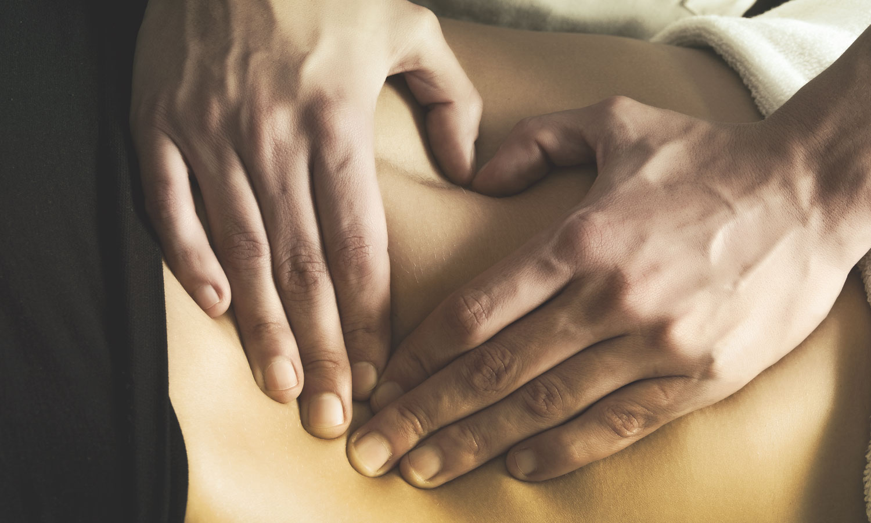 Dr. Nicholas Slowinski On Purpose Driven Chiropractic