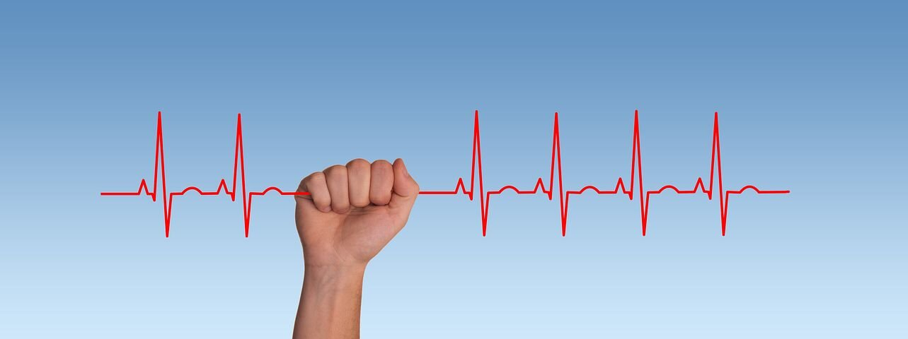Heart Rate Variability (HRV) Why It Matters & How To Calculate It