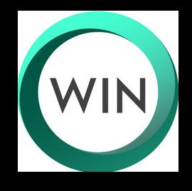 WIN Health