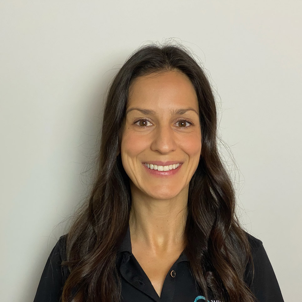 Dr. Laura Imola
